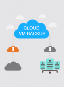 Cloud VM Backup