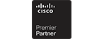 cisco partner in saudi arabia - ksa - jeddah