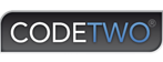 codetwo partner in ksa - saudi arabia - jeddah