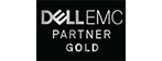 gold dell emc partner in ksa - saudi arabia - jeddah - riyadh